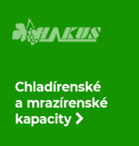 chladirenske-mrazirenske-kapacity