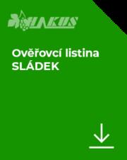 chmel_overovaci-listina