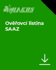 chmel_overovaci-listina2