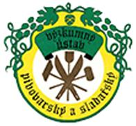 logo-vyzkumny-ustav