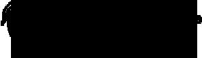logo_chmel1