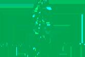 logo_chmel4