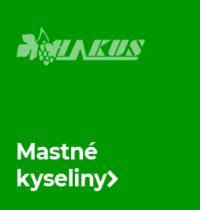 mast.kys