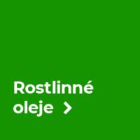 oleje_text