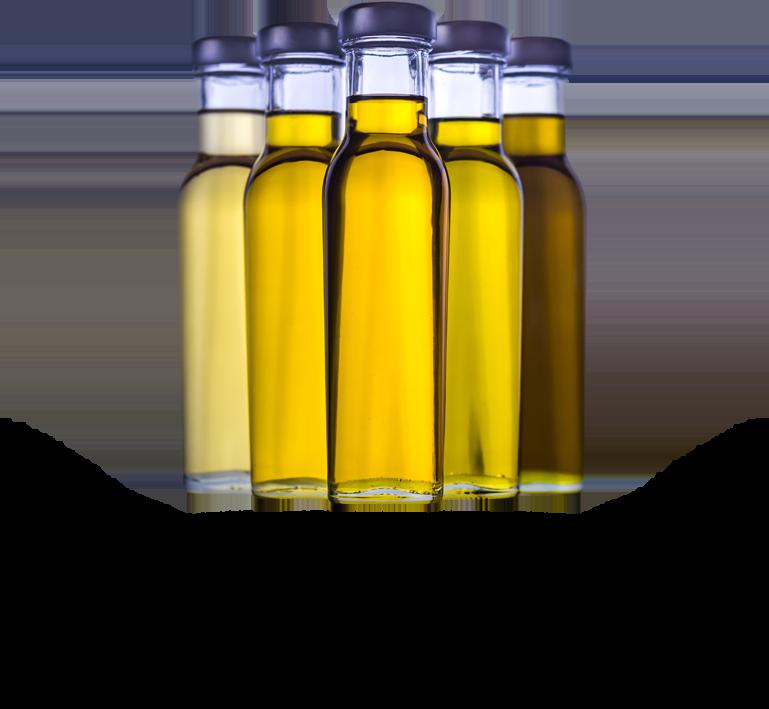 olejochemicky