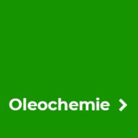 oleochemie_text