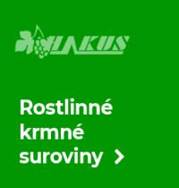 ros.krm.sur
