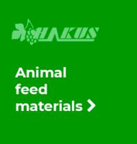 Živočišné krmné suroviny_EN