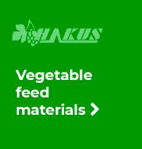 Rostlinné krmné suroviny_EN