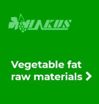 Rostlinné tukové suroviny_EN