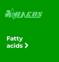 mastné kyseliny_EN