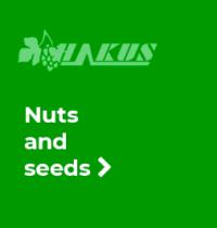 oříšky a semena_EN