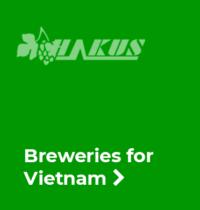 pivovary-pro-vietnam_EN