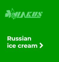ruská zmrzlina_EN