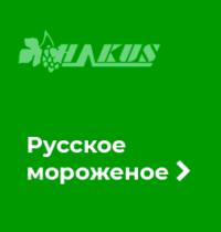 ruská zmrzlina_RU