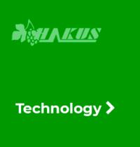 technologie_EN