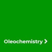 uvodní OLECHEMIE_EN