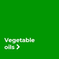 uvodní_rostlinné oleje_EN