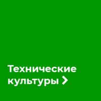 uvodní_technické plodiny_RU